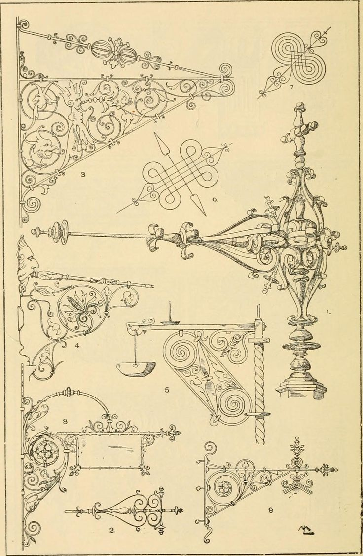 Handbook_of_ornament;_a_grammar_of_art,_industrial_and_architectural_designing_in_all_its_branches,_for_practical_as_well_as_theoretical_use_(1900)_(14597708680).jpg (1680×2572)