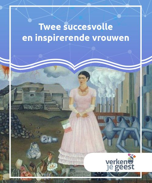 Citaten Uit Twee Vrouwen : Beste ideeën over inspirerende vrouwen op pinterest