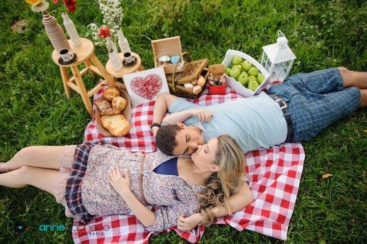 blog de casamento - uma vez noiva sempre noiva - e-session - ensaio de noivos - ensaio divertido - ensaio - piquenique - faça você mesma - diy - decoração ensaio - sweet love