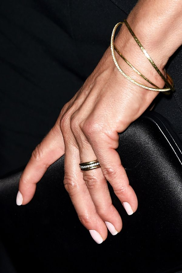 jennifer aniston wedding ring