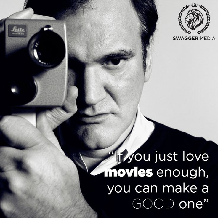 Video/Film - Mr. Jordon