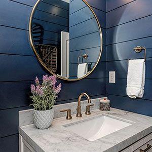 Bathroom Remodeling | Larkspur, Monument, Colorado Springs ...