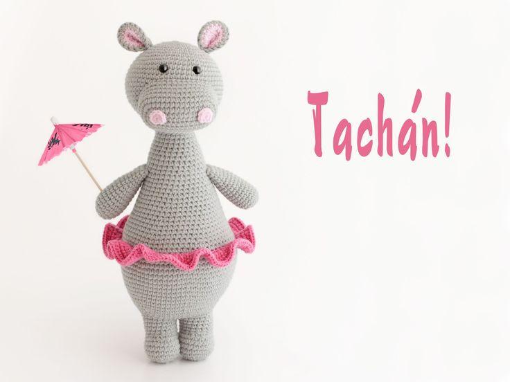 Alpaca Amigurumi Patron Gratis : Best amigurumi images crochet dolls crochet