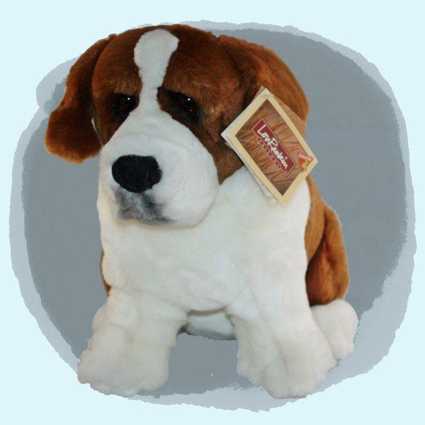 17 Best Images About Dakin On Pinterest Bloodhound