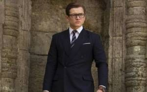 The Kingsman #The Golden Circle Trailer is Here! #NewMovies #circle #golden #kingsman #trailer