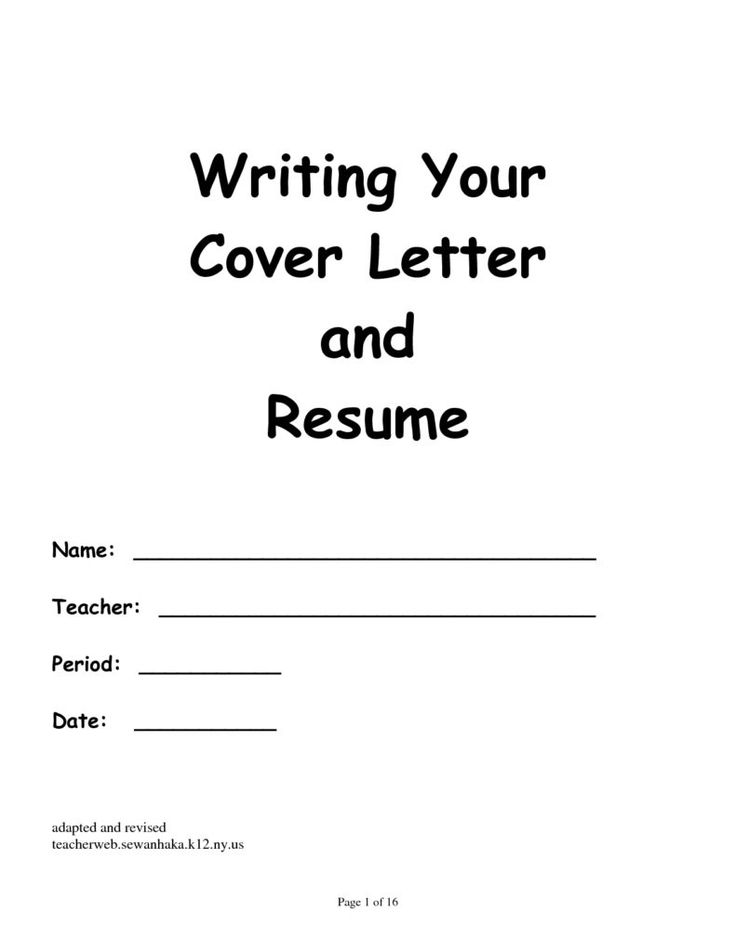 25+ unique Cover sheet for resume ideas on Pinterest Cv skills - fax sheets templates