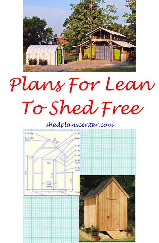 Shedplans8x12 Pool Shed With Bar Plans Free To Build A Garden Shedrampplans Container Diy 12x16 14x40