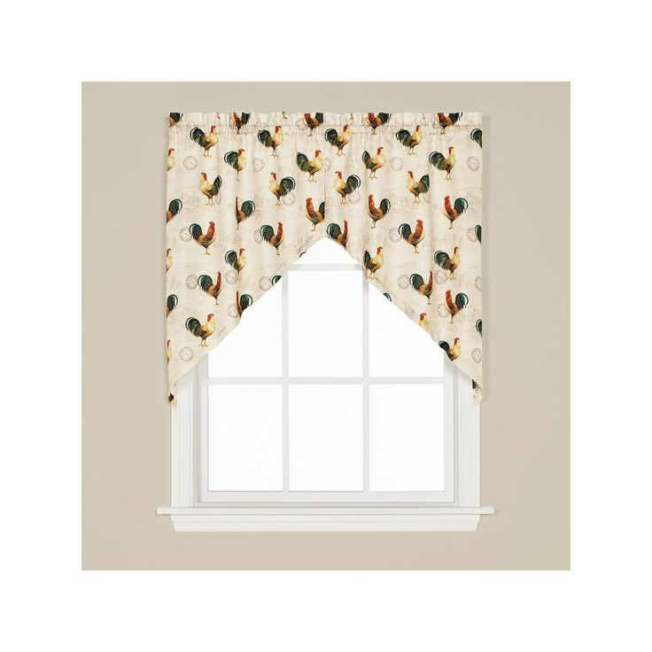 25 Best Ideas About Swag Curtains On Pinterest Drapery