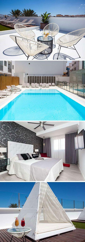 25 beste idee n over moderne bedden op pinterest bed ontwerpen moderne slaapkamers en modern - Tiener meisje mezzanine slaapkamer ...