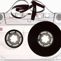 Maximum Energy Compilation by O.V. by Optimum Vulnerability on SoundCloud