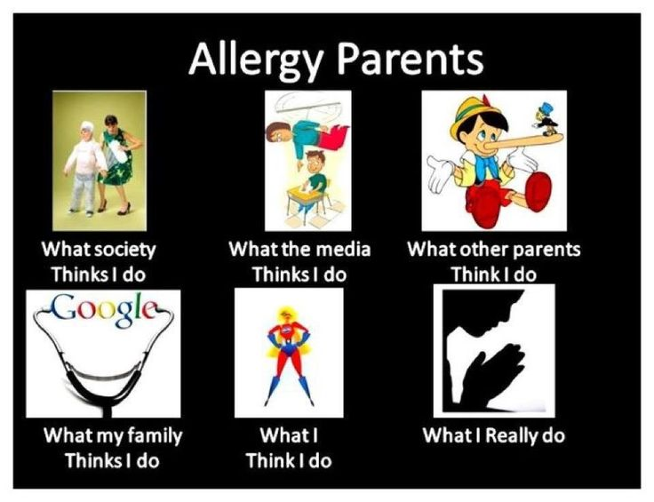 Funny Quotes About Allergies: 39 Best Allergy Humor And Quotes Images On Pinterest