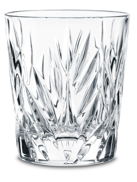 Spiegelau - Imperial whisky #inspirationdk #glas