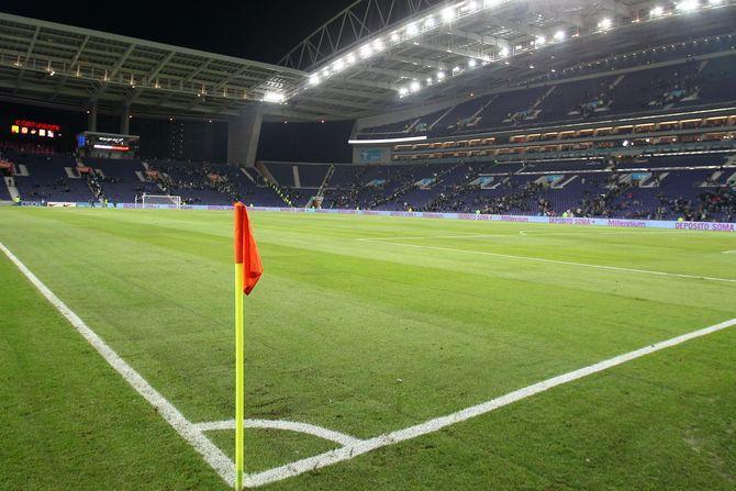 FC Porto  Tondela DIRETO - A Bola #757Live http://www.757live.co http://www.abola.pt/nnh/ver.aspx?id=605598