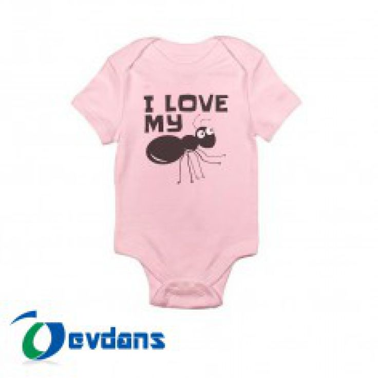 Like and Share if you want this I Love My Aunt bodysuite onesies baby     Tag a friend who would love this!     $12.00    Buy one here---> https://www.devdans.com/product/i-love-my-aunt-bodysuite-onesies-baby/
