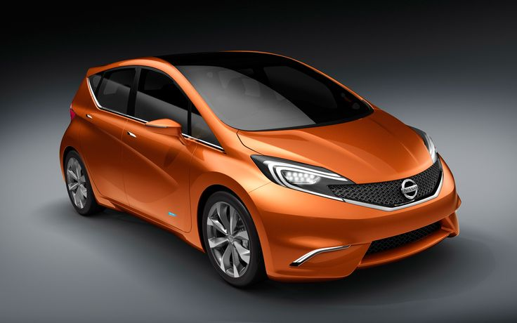 nissan invitation concept hd wallpapers    http://www.hdcarwallpapers.in/wallpaper/nissan-invitation-concept-hd-wallpapers.html