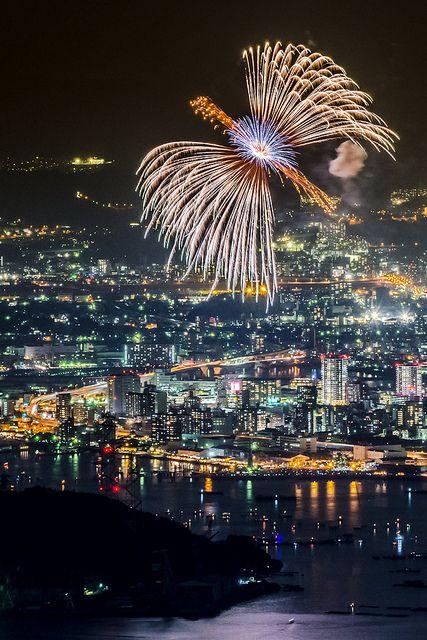 shoes cheap lebrons Fireworks Japan Hiroshima    Phoenix