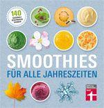 Buch: Smoothies für alle Jahreszeiten