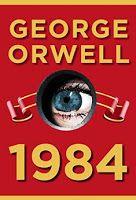 Caffè Letterari: 1984 di George Orwell