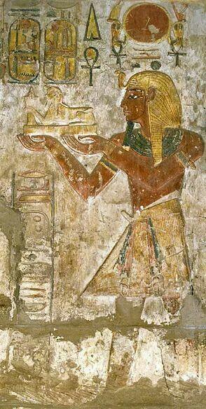 the battle for kemet critical essays on ancient egypt