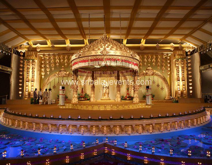 Sri Balaji Creations