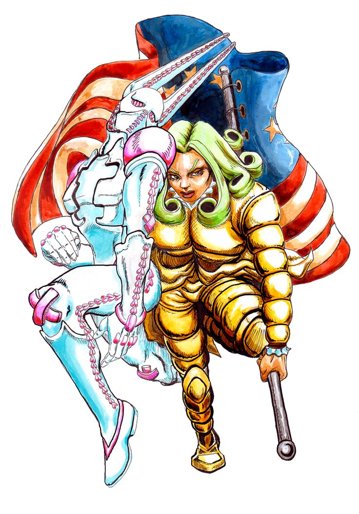 President_valentine_and_d4c_by_kaijuujuju.png (890×1273) · Funny Valentine