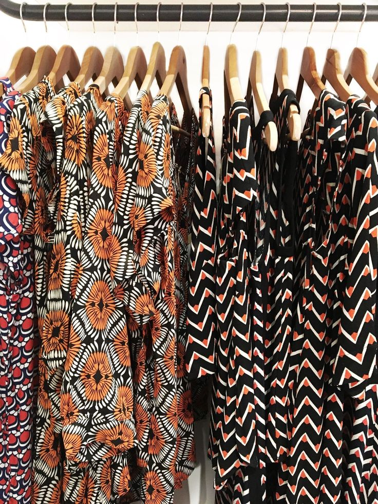 Too many gorgeous prints to choose from!! We can't help but get excited. Shop the new Cuba Collection by Totem at our Howey Place Store and online at www.melko.com.au.