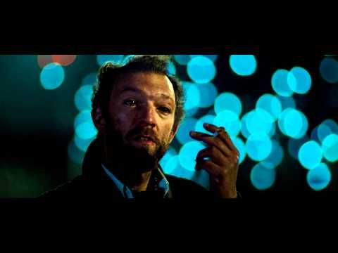 Our day will come Vincent cassel olivier Barthelemy