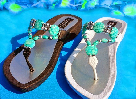 Triumph Thong | Luv your Sandals