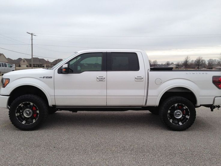 60 best 2011 ford f150 super crew cab images on pinterest 2011 ford f150 photo galleries and. Black Bedroom Furniture Sets. Home Design Ideas