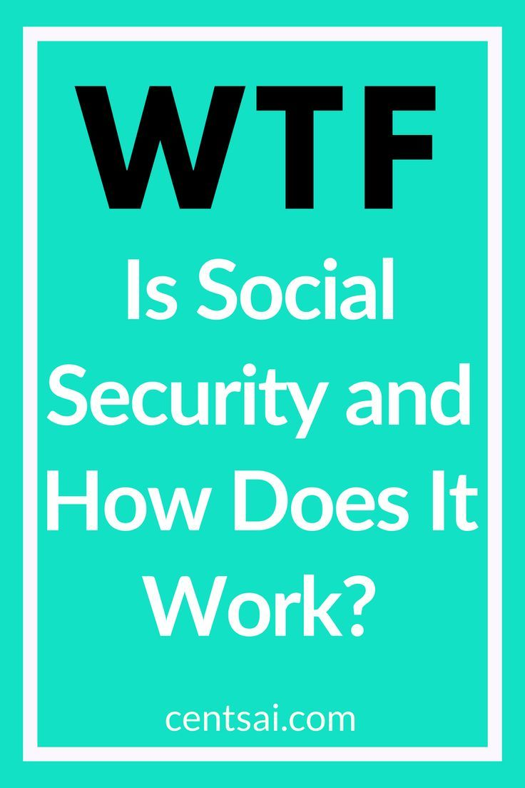 0f4b73d370d9892244dbc4cbddc8d22a - How To Figure How Much Social Security You Will Get