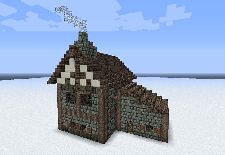 minecraft medieval buildings Medieval Building Pack