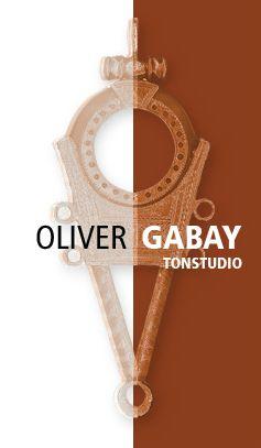 Oliver Gabay