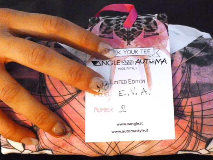 #maxitee  #woman Automa style e Vangle Questi i punti vendita: Penelope a Massa Carrara, Maidiremai di Marina di Carrara, Fiacchini Forte dei Marmi e La contessa del Bengala a Carrara. Oppure, scriveteci un messaggio in privato su fb.