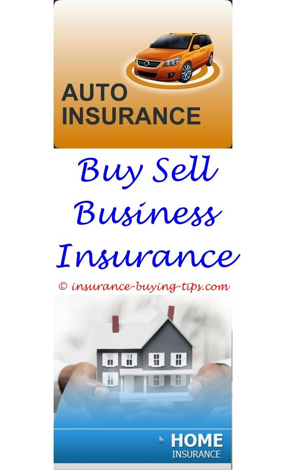 buy insurance for lithium ion batteries - buying first car insurance.insurance o buy returns buy insurance for my phone buy apap machine without insurance 2396120109