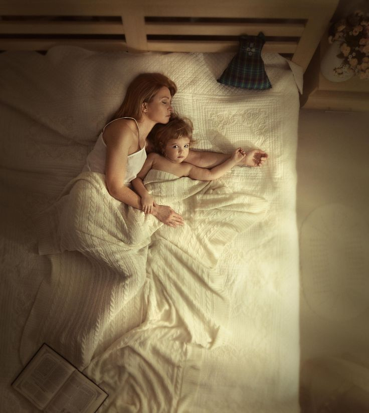 Best Mothers Day Images On Pinterest Wise Words Beautiful - Mothers adorable photo series shows love has no boundaries