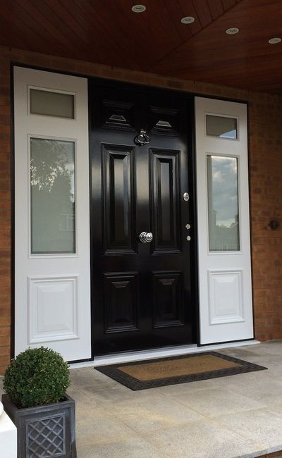 27 best traditional doors images on pinterest traditional doors & Traditional Wood Front Doors Uk. image result for traditional front ...