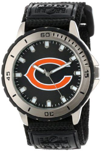 Chicago Bears General Manager Watch