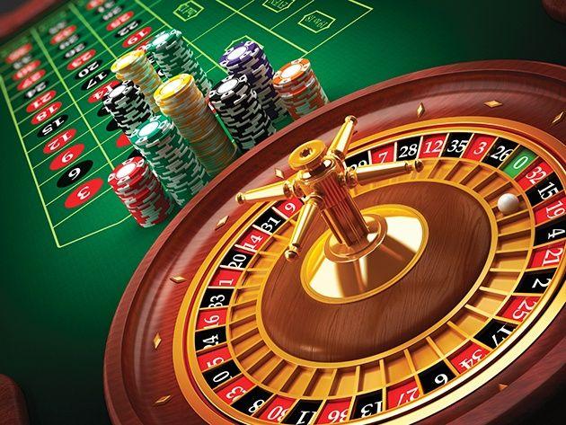 играть в америке казино онлайн