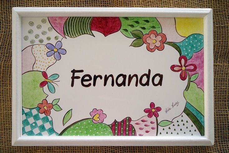 Concepção de Fernanda e preço http://ift.tt/2BAHZ5N