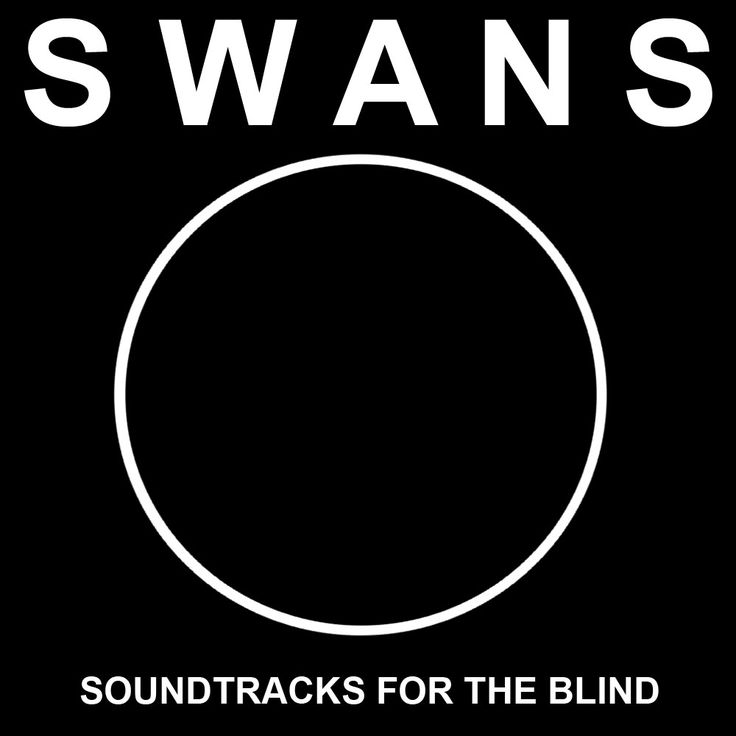 swans band - Google Search