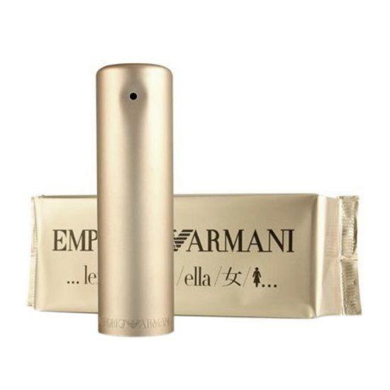 Giorgio Armani Emporio She - 100 ml - Eau de parfum
