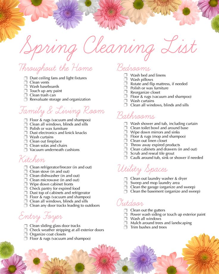 51 best CLEANING SOLUTIONS images on Pinterest