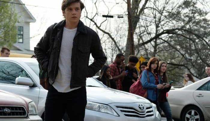 Love Simon Releases First Teaser Trailer