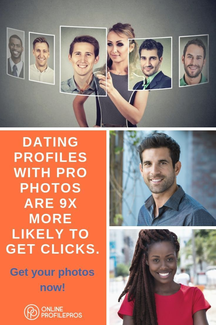 Winning Dating Profile Examples For Women To Get The Dates They Deserve