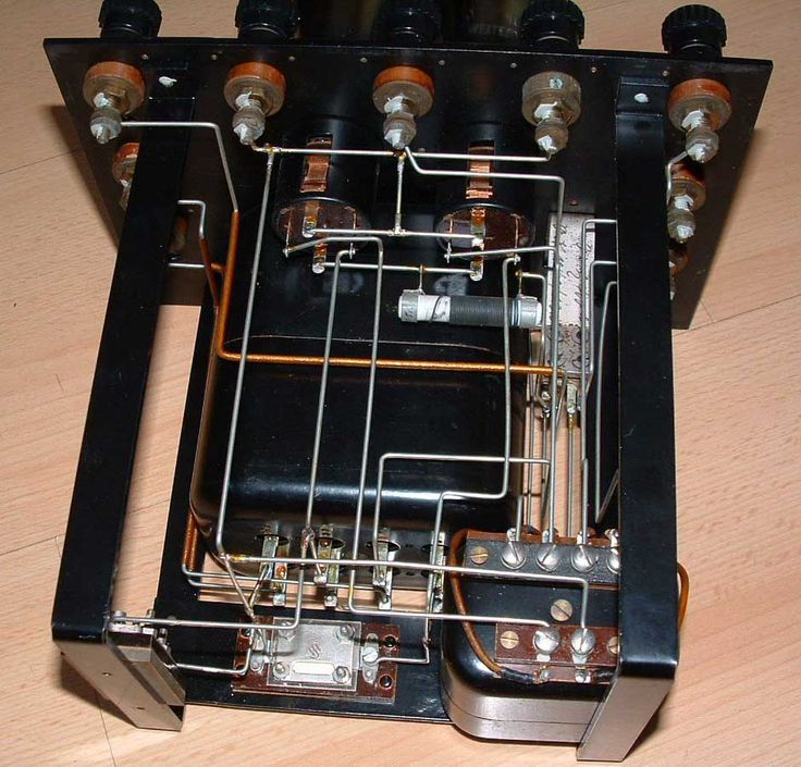 84 best amp images on pinterest audio amplifier vacuum tube and siemens re134 amp 2 greentooth