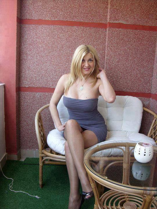 #sugarmomma Like or share,if u want date a sugar momma ...
