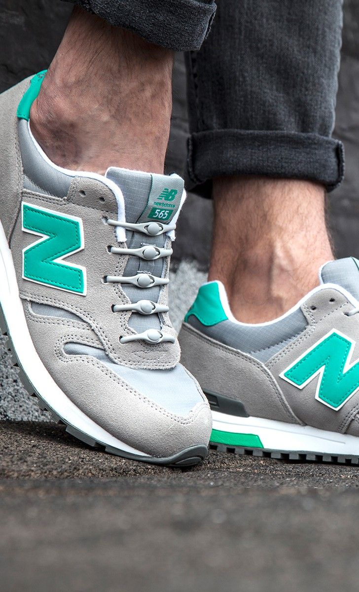 outlet new balance buenos aires zona sur