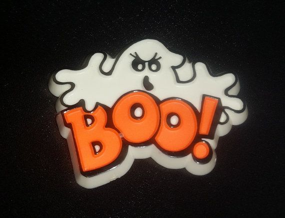Hallmark BOO Brooch Halloween Ghost Pin by PopcornVintageByTann   #halloweenjewelry #vintagehalloweenjewelry #vintagehalloween #hallmarkbrooch #hallmarkghost #vintagehallmark #boobrooch #boopin #scaryghostbrooch #scaryghost #vintageghost #ghostbrooch #hallmarkcollectible #ghostpin #ghostbroach #popcornvintagebytann #halloweenbrooch #halloweenbroach #halloweenpin #halloweencollectible #80shalloween #1980shalloween #80shallmark #ghostbusters #kitschghost #halloweenkitsch #ghostcollectible