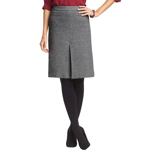 1000 Images About Business Skirts On Pinterest Skirts