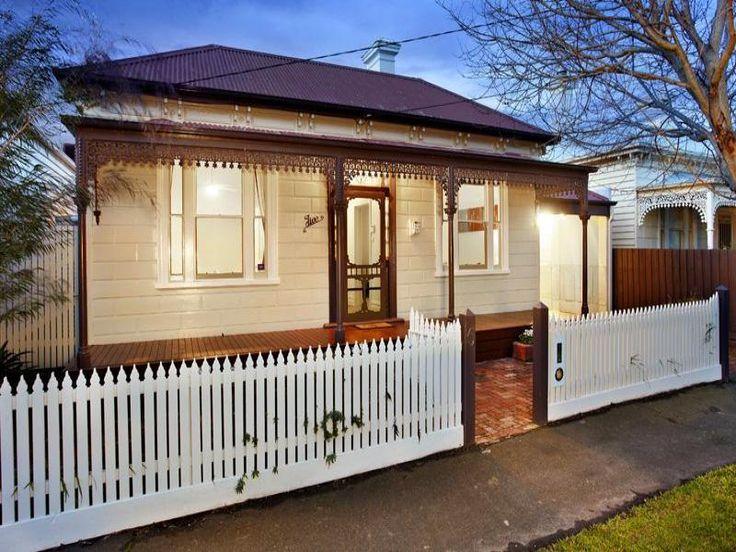 38 Best Images About Victorian House Colour Scheme On